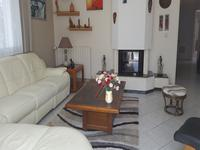 French property for sale in BOMPAS, Pyrenees Orientales - €429,300 - photo 6