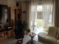 French property for sale in BOMPAS, Pyrenees Orientales - €429,300 - photo 5