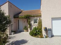 French property for sale in BOMPAS, Pyrenees Orientales - €429,300 - photo 2