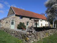 French property, houses and homes for sale inVIRLETPuy_de_Dome Auvergne