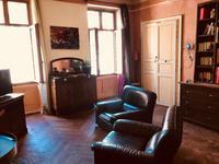 Maison à vendre à MONTAUBAN en Tarn et Garonne - photo 6