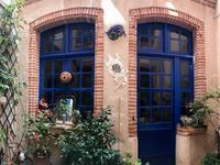 Maison à vendre à MONTAUBAN en Tarn et Garonne - photo 2