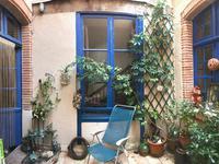 Maison à vendre à MONTAUBAN en Tarn et Garonne - photo 3