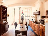 Maison à vendre à MONTAUBAN en Tarn et Garonne - photo 7