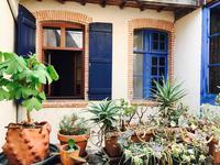 Maison à vendre à MONTAUBAN en Tarn et Garonne - photo 4
