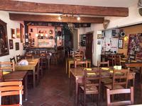 Maison à vendre à MONTAUBAN en Tarn et Garonne - photo 5