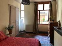 Maison à vendre à MONTAUBAN en Tarn et Garonne - photo 8