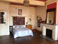 Maison à vendre à MONTAUBAN en Tarn et Garonne - photo 9