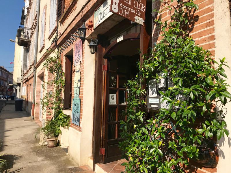 Maison à vendre à MONTAUBAN(82000) - Tarn et Garonne