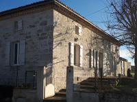 French property for sale in ST MAURIN, Lot et Garonne - €240,750 - photo 2