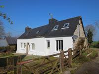 houses and homes for sale inMOTREFFFinistere Brittany