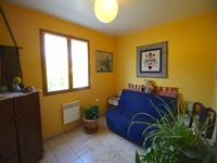 French property for sale in ESPIRA DE CONFLENT, Pyrenees Orientales - €220,000 - photo 6