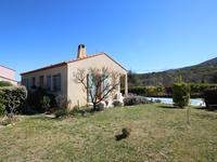 French property for sale in ESPIRA DE CONFLENT, Pyrenees Orientales - €220,000 - photo 10
