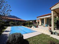French property for sale in ESPIRA DE CONFLENT, Pyrenees Orientales - €220,000 - photo 5