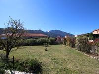 French property for sale in ESPIRA DE CONFLENT, Pyrenees Orientales - €220,000 - photo 9