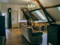 French property for sale in CHAMPALLEMENT, Nievre - €695,000 - photo 5