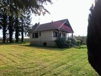 French property for sale in BROUAINS, Manche - €109,000 - photo 3