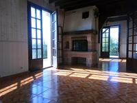 French property for sale in BROUAINS, Manche - €109,000 - photo 8