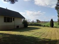 French property for sale in BROUAINS, Manche - €109,000 - photo 4