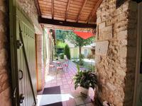 French property for sale in COULOUNIEIX CHAMIERS, Dordogne - €535,500 - photo 2