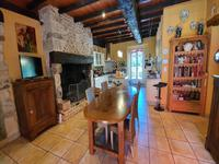 French property for sale in COULOUNIEIX CHAMIERS, Dordogne - €577,500 - photo 3
