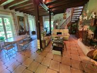 French property for sale in COULOUNIEIX CHAMIERS, Dordogne - €535,500 - photo 4