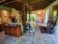 French property for sale in COULOUNIEIX CHAMIERS, Dordogne - €577,500 - photo 4