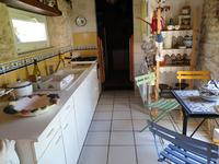 French property for sale in COULOUNIEIX CHAMIERS, Dordogne - €577,500 - photo 9