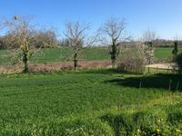 French property for sale in CHALAIS, Charente - €21,000 - photo 7