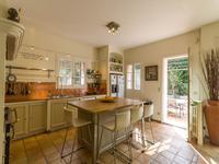 Maison à vendre à LUYNES en Bouches du Rhone - photo 3