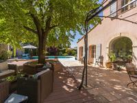 Maison à vendre à LUYNES en Bouches du Rhone - photo 1