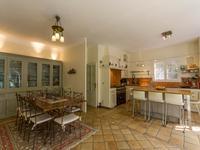 Maison à vendre à LUYNES en Bouches du Rhone - photo 4