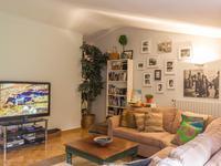Maison à vendre à LUYNES en Bouches du Rhone - photo 8