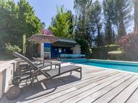 Maison à vendre à LUYNES en Bouches du Rhone - photo 2