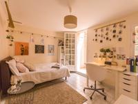 Maison à vendre à LUYNES en Bouches du Rhone - photo 9