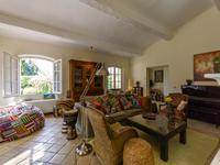 Maison à vendre à LUYNES en Bouches du Rhone - photo 5