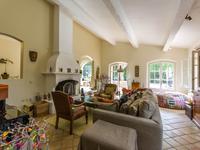 Maison à vendre à LUYNES en Bouches du Rhone - photo 6