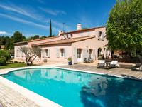 French property, houses and homes for sale inLUYNESBouches_du_Rhone Provence_Cote_d_Azur
