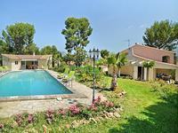 maison à vendre à AUBAGNE, Bouches_du_Rhone, PACA, avec Leggett Immobilier