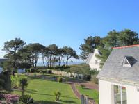 French property for sale in PENESTIN, Morbihan - €679,250 - photo 2