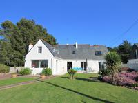 houses and homes for sale inPENESTINMorbihan Brittany