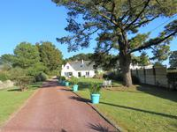 French property for sale in PENESTIN, Morbihan - €679,250 - photo 4