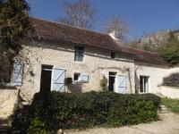 French property, houses and homes for sale inVELLECHESVienne Poitou_Charentes