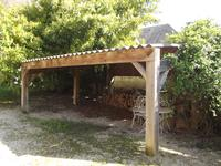 French property for sale in VELLECHES, Vienne - €212,930 - photo 10