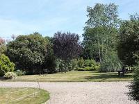Maison à vendre à LISIEUX en Calvados - photo 7