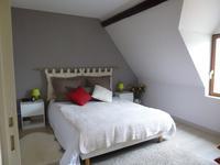 Maison à vendre à LISIEUX en Calvados - photo 2