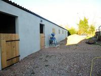 Maison à vendre à LISIEUX en Calvados - photo 9