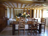 Maison à vendre à LISIEUX en Calvados - photo 1