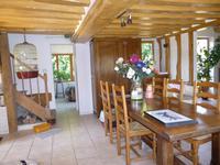 Maison à vendre à LISIEUX en Calvados - photo 6