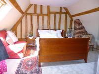 Maison à vendre à LISIEUX en Calvados - photo 3